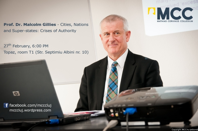Malcolm_Gillies_event2